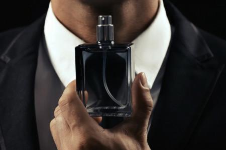 حکم استعمال عطر برای شخص روزه دار چیست ؟