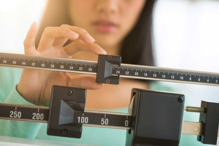 آشنایی با مهمترین دلایل افزایش وزن ناگهانی