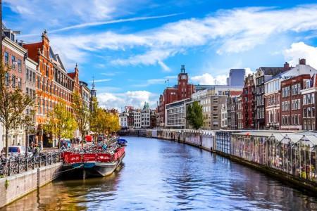 شرایط اقامت و مهاجرت به هلند از طریق کار