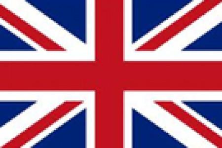 انگلستان سرانجام پیشنهاد دولت ایران را در مورد میانجیگری دبیر کل سازمان ملل در مورد بحرین پذیرفت(1349ش)