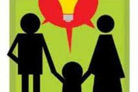 آموزش کامل تربیت کودک برای شما والدین