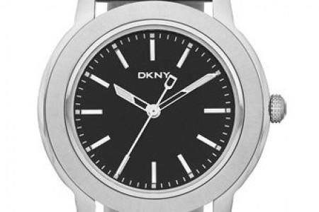 ساعت مچی مردانه برند DKNY