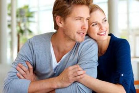 20 راهکار برای عشق بازی با همسر - ویژه آقایان متاهل