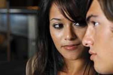 10 دروغی که زتان به مردان می گویند