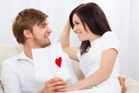 یک مرد چه انتظاراتی از همسر خود دارد؟