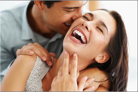 حد و مرز صمیمیت با همسر را بشناسید