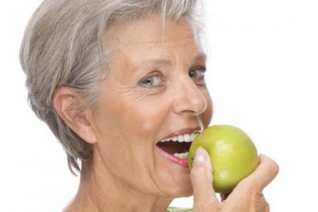 تغذیه سالمندان،توصیه هایی مفید برای تغذیه سالمندان