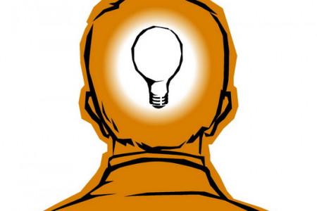 فکر کردن،راههای درست فکر کردن چیست؟