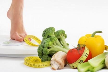 با این روش ها متابولیسم بدن خود را تنظیم کنید