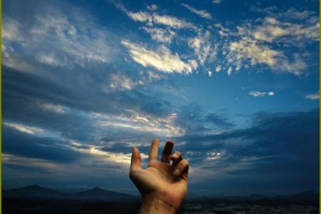 بهترین راهها برای نزدیک شدن به خدا و ارتباط با خدا