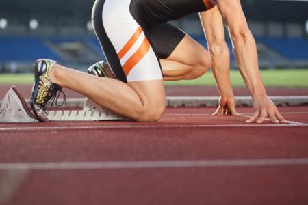 آشنایی با رشته های ورزشی دو و میدانی