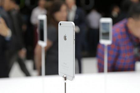 وب سایت رسمی اپل درباره آیفون 6 و خصوصیات آیفون 6 چه میگوید؟
