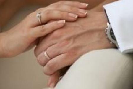 راهنمای انتخاب حلقه ازدواج،چگونه بهترین حلقه ازدواج را انتخاب کنیم؟
