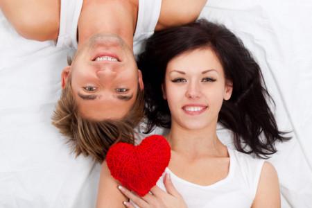 چگونه رابطه جنسی موفق با همسرمان داشته باشیم؟