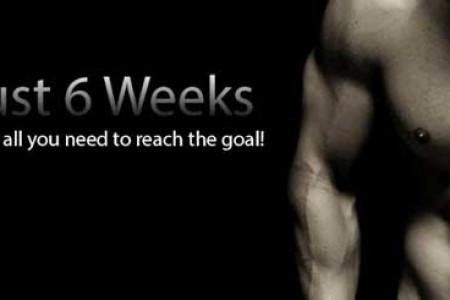 دانلود برنامه تمرین ورزشی Just 6 Weeks v1.8.8 برای اندروید