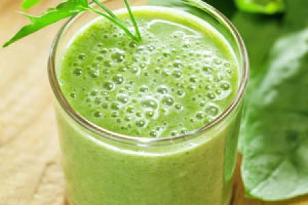 مصرف چه گیاهی در روزه داری مفید است