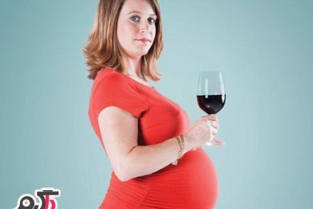 احتمال حاملگی چند قلوزایی چگونه است؟