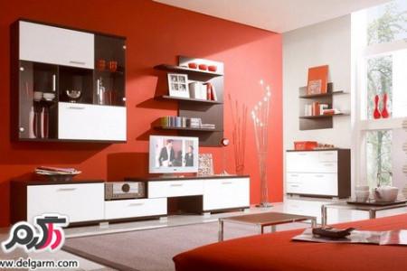 چندین ایده جالب برای دکوراسیون داخلی منزل