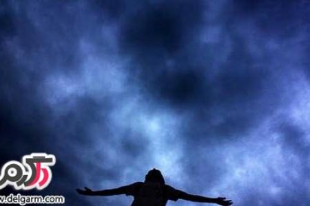 آیا تمام گناهان بخشیده می شود ؟