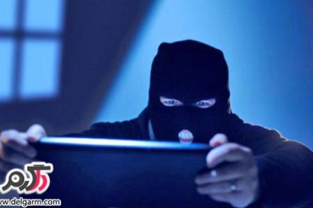 آیا میدانستید بزرگترین هک تاریخ فقط برای رو کم کنی بود؟