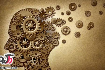 آلزایمر چیست؟ چرا دچار بیماری آلزایمر میشویم؟ راه های درمان بیماری آلزایمر کدامند؟