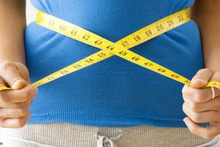 بهترین راه های درمان چاقی به روش طب سنتی