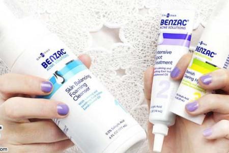 درمان خشکی و زبری پوست دست