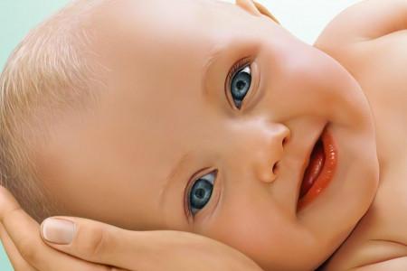 پیشگیری از زردی نوزاد در زمان بارداری و درمان زردی بعد از تولد