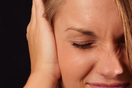 درمان سوت ممتد گوش از نگاه طب سنتی