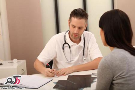 آزمايش ALT برای تشخیص نارسایی ها و مشکلات کبدی