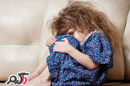 خطرات و عواقب جبران ناپذیر رابطه جنسی در مقابل کودکان