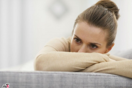 آیا احتمال بارداری در دوران پریودی وجود دارد؟