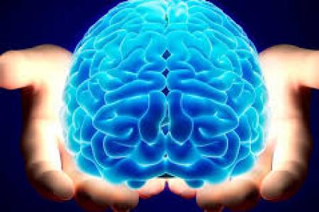 علت و علائم کوچک شدن مغز (آتروفی مغزی) چیست ؟