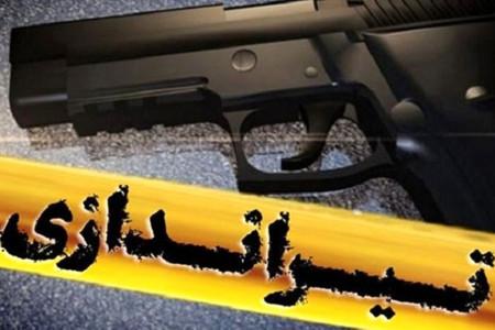 شلیک افراد ناشناس به عزاداران حسینی در خرم آباد