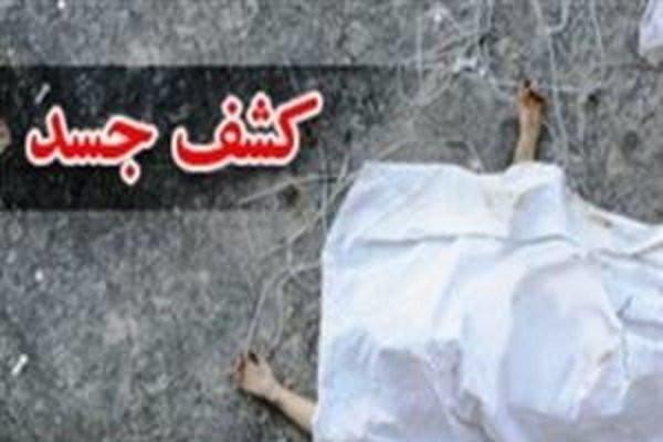 جسد یک مرد ۳۰ ساله در سایت زباله جنوب تهران پیدا شد