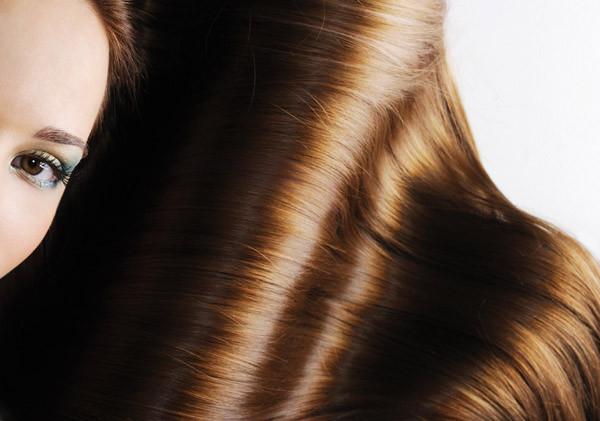 با موی افراد آنها را روانشناسی کنید