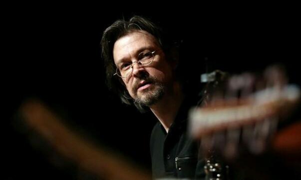 فوت پیتر سلیمانی پور، آهنگساز جوان کشور  + بیوگرافی و دلیل فوت
