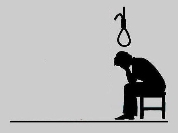 هفته ای ۵ تا ۶ مورد خودکشی در خوزستان