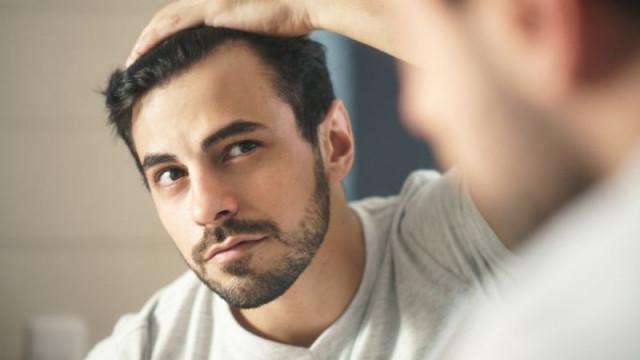 تعبیر دیدن خواب مو چیست ؟