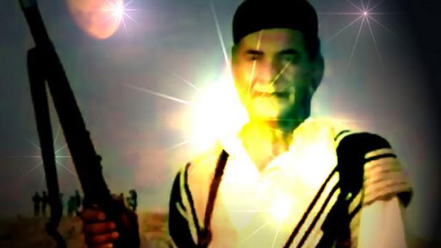 گلچین زیباترین آهنگ های مسعود بختیاری (بهمن علاءالدین)