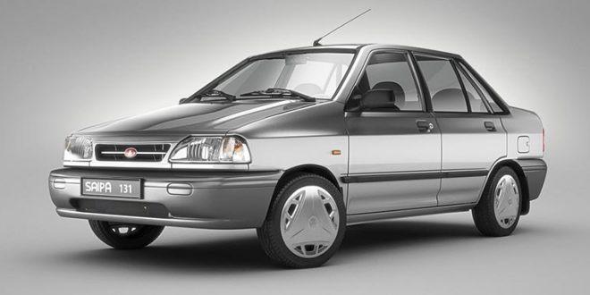 پراید ۱۱ میلیون تومان ارزانتر شد   مردم فعلا خودرو نخرند!