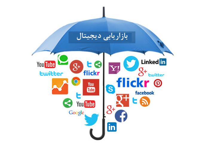 6 نگرش بازاریابی دیجیتالی که آگاهی برندتان را افزایش می دهد