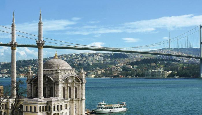 تور استانبول و تور گرجستان دو مقصد جذاب و ارزان بهاری