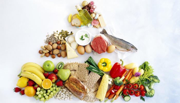 43 تا از بهترین مواد غذایی پر فیبری که تا کنون نمی دانستید!