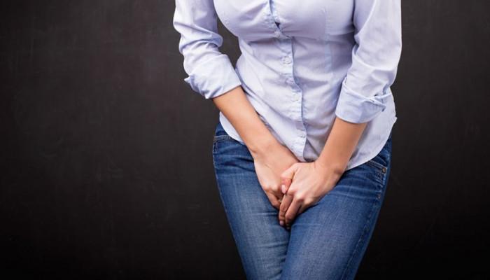 درمان خارش واژن - بهترین و سریعترین راههای درمان سوزش و خارش واژن