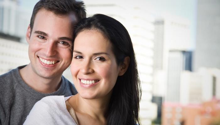 رابطه جنسی دهانی و لذت بردن زن و شوهر از این نوع رابطه