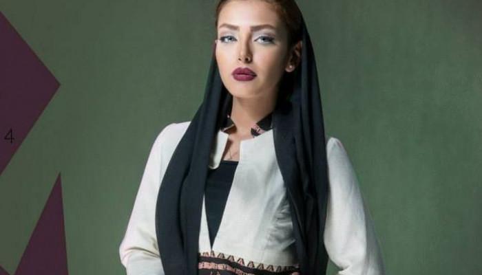 مدل مانتو تابستانه 2018 شیک و جذاب برای خانم های خوش پوش