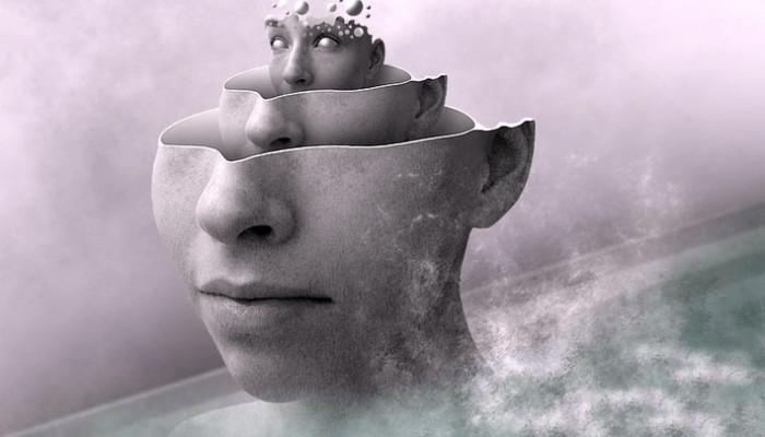 آیا شناختی از نحوه کار کرد ضمیر ناخودآگاه دارید؟