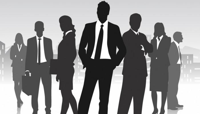 عادت های کارآفرینان موفق چیست ؟