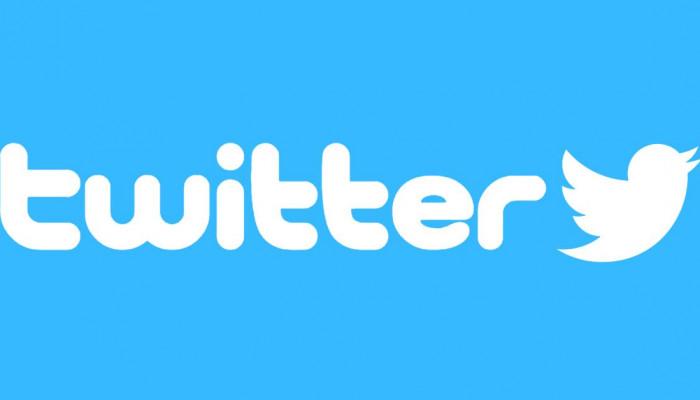 چگونه در توییتر اکانت بسازیم ؟ (2018) راهنمای گام به گام ایجاد حساب Twitter